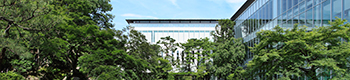 京都研究所