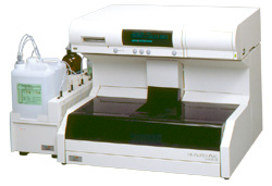 HA-8131(1994)