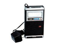 Simple Blood Glucose Meter EYETONE(1970)