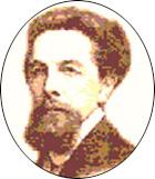 Mikhail S. Tswett  (1872-1919)